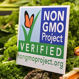 What GMO's are and Why They Should Be Kept Out of Your Smoothie Mix NonGMOVerified